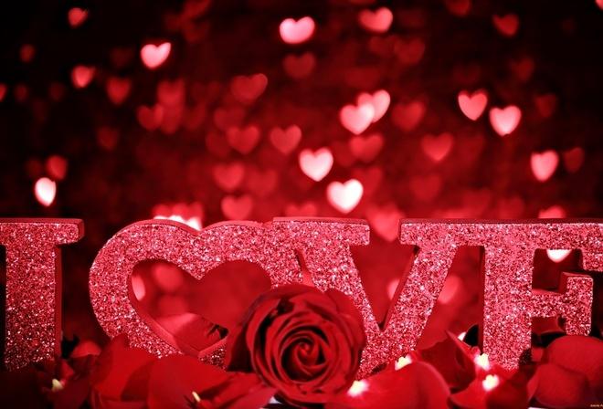 Valentine's Day (2010) – watchnewmovienet